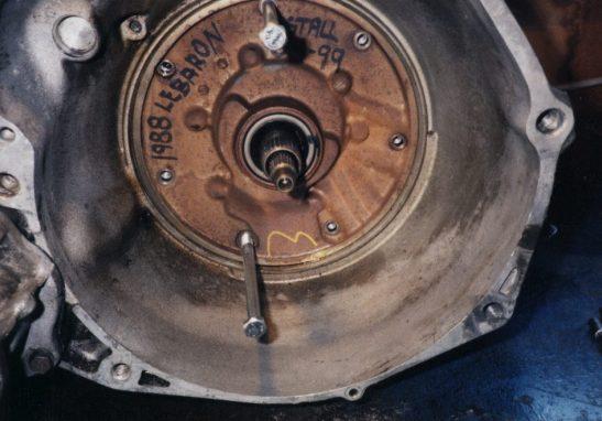 chrysler fwd automatic transmission rh turbovan net Chrysler Dodge Wiring Diagram Chrysler Diagrams 2011 2014 Radio